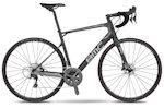 BMC Granfondo Bikes