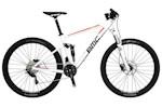 BMC Sportelite Bikes