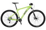 BMC Teamelite Bikes