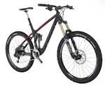 Bianchi Ethanol Bikes