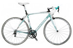 Bianchi Infinito Bikes