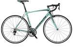 Bianchi Intenso Bikes