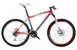 Bianchi Jab Bikes