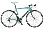 Bianchi Via Nirone Bike