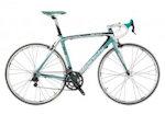 Bianchi Sempre Bikes