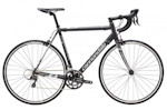 Cannondale Caad12 Bikes