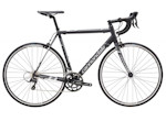 Cannondale Caad8 Bikes