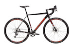 Cannondale CaadX Bikes