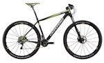 Cannondale FSi Bikes