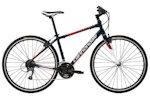 Cannondale Quick Hybrid Bikes