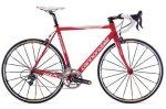 Cannondale Super Six Bikes