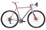 Cannondale Super X Bikes