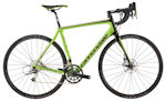 Cannondale Synapse Carbon Bikes