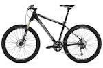 Cannondale Trail Bikes