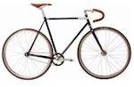 Charge Plug Bikes