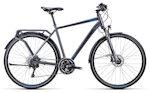 Cube Delhi Bikes