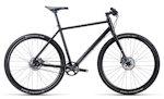 Cube Hyde Bikes
