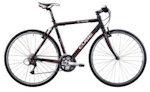 Cube SL Cross Bikes