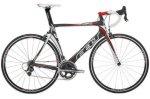 Felt AR Series Bikes