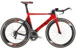Felt B Series Triathlon Bikes
