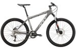 Felt Q Series Mountain Bikes
