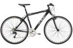 Felt QX80 Bike