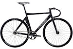 Felt TK Bikes