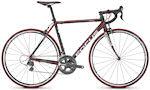 Focus Culebro Bikes