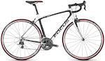 Focus Izalco Bikes
