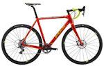 Fuji Altamira Bikes