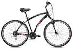 Fuji Crosstown Bikes