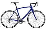 Fuji Endurance Race Bikes
