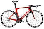 Fuji Norcom Bikes