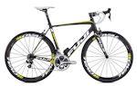Fuji Race Bikes