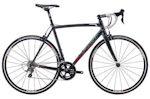 Fuji Roubaix Bikes