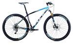 Fuji SLM Bikes
