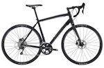 Fuji Sportif Bikes