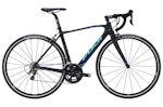 Fuji Supreme Bikes