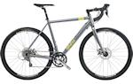 Genesis CDA Bikes