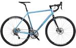 Genesis Croix De Fer Bikes