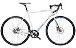 Genesis Day One Bikes