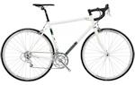 Genesis Equilibrium Bikes