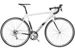 Genesis Volant Bikes