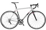 Genesis Volare Bikes