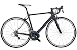Genesis Zero Bikes