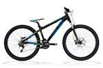 Ghost 4 X Bikes