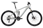 Ghost AMR 5700 7500 Bikes