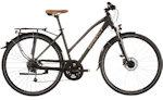 Ghost Panamao Bikes