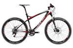 Ghost SE HTX Bikes