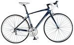 Giant Avail Bikes